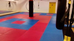 Atlas Gym 2