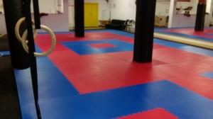 Atlas Gym 4