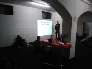 Rudy Seminar 2 - Kopie